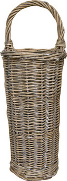 Willow Basket (Pack Of 5) GBW8139 By CWI Gifts