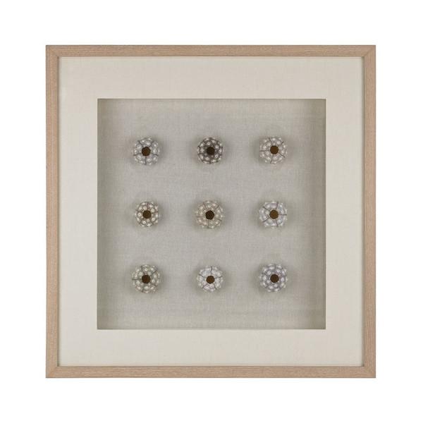 Dimond Home Sea Urchin Wall Decor 168-011