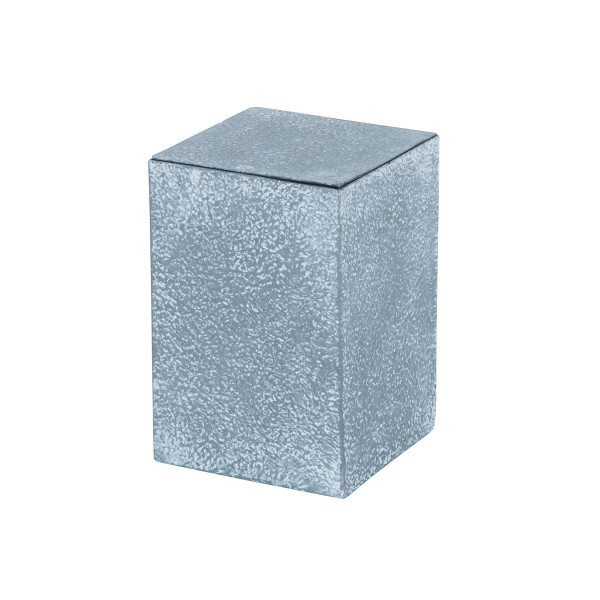 Dimond Home Faux Concrete Toothbrush Holder 7011-545