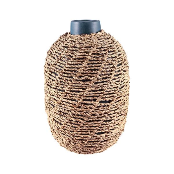 Dimond Home Jaffa Vase - Large 857-179