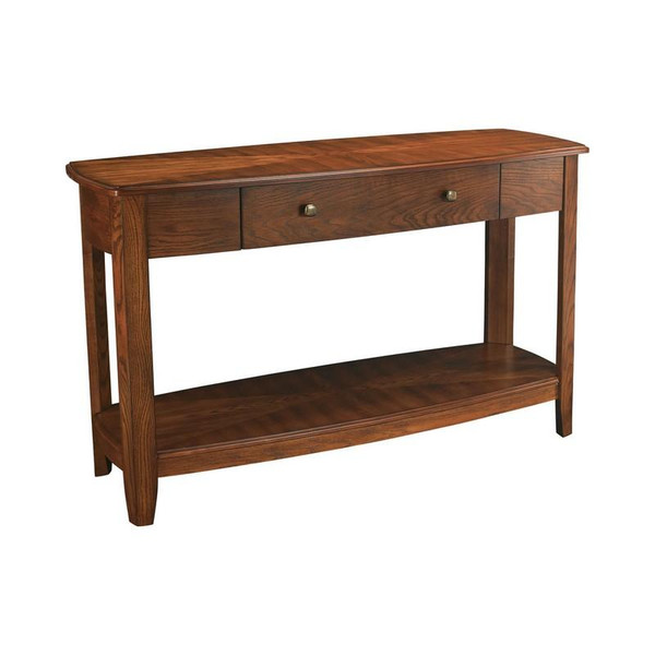 Hammary Furniture Primo Brown Sofa Table T20069-T2006989-00