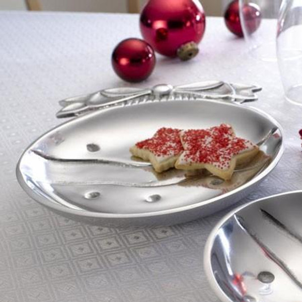 11106 Christmas Bulb Tray (Pack Of 12)