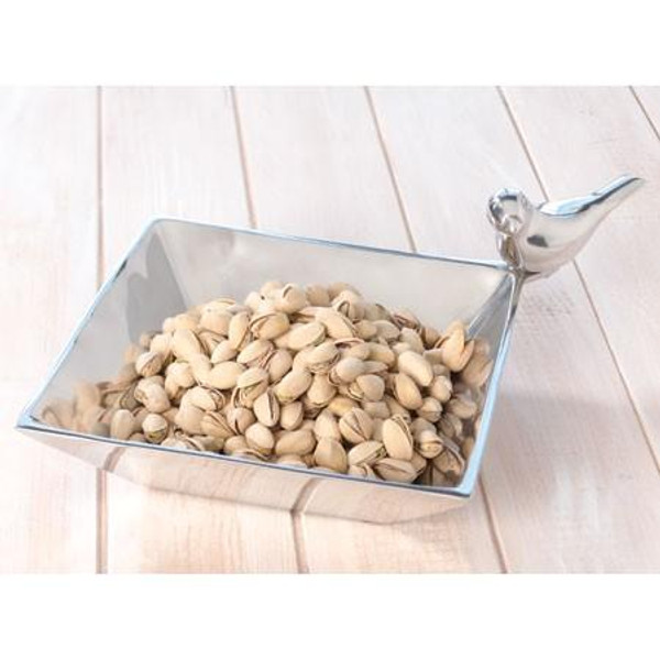 11226 Square Sparrow Bowl (Pack Of 4)