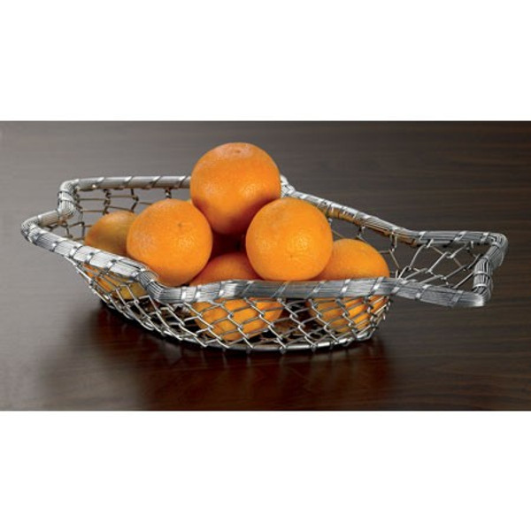 12173 Chain Link Fish Basket (Pack Of 6)