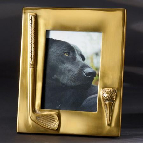 """16010 Photo Frame 10X8"""" (Pack Of 2)"""