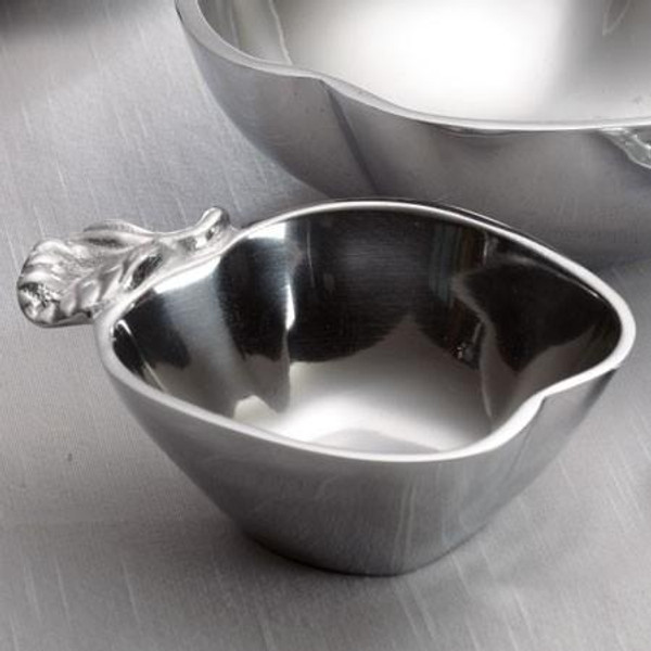 8397 Apple Bowl Small (Pack Of 6)