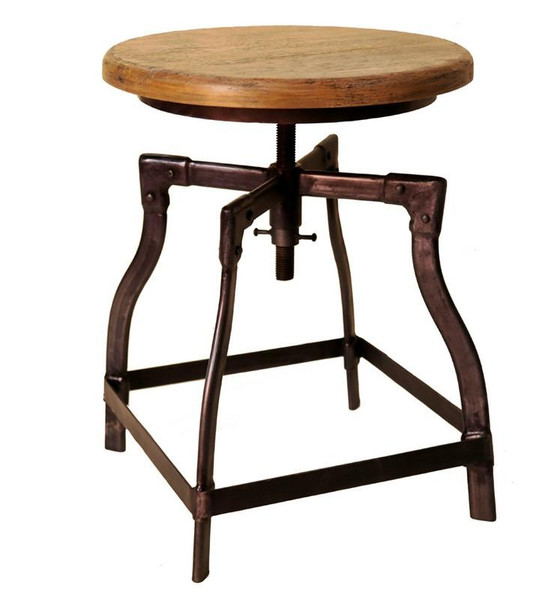 BC527 Home Accents Winston Accent Table