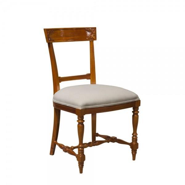 34030MYL-CAL Vintage Chair Geneva