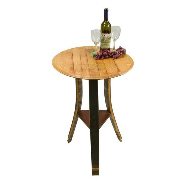 1010 Napa Small Tasting Table