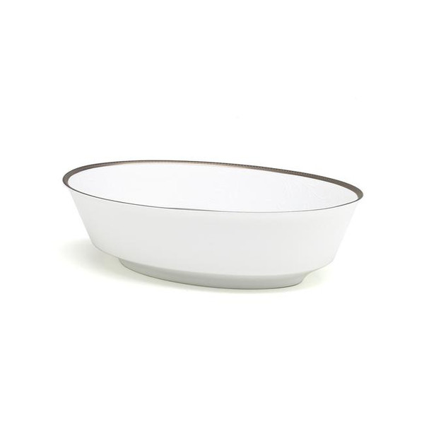 4324-415 Oval Vegetable Bowl by Noritake