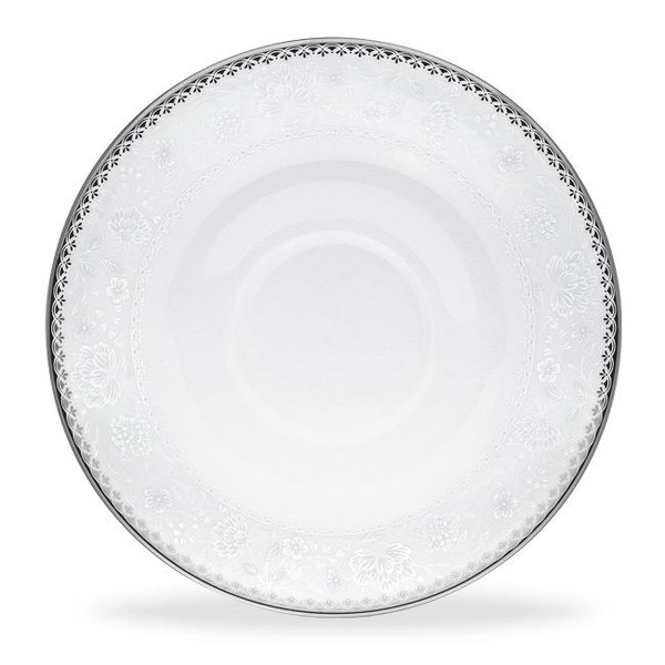 "4352-403 5.75"" Saucer - (Set Of 2) by Noritake"