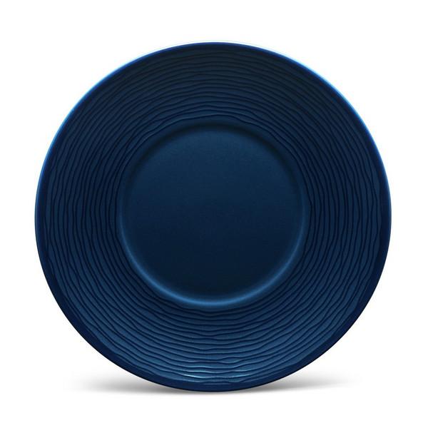 """4397-403 6.5"""" Saucer - (Set Of 4) by Noritake"""