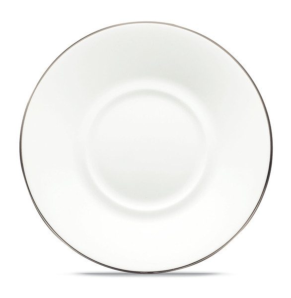 "4839-403 6"" Saucer - (Set Of 2) by Noritake"