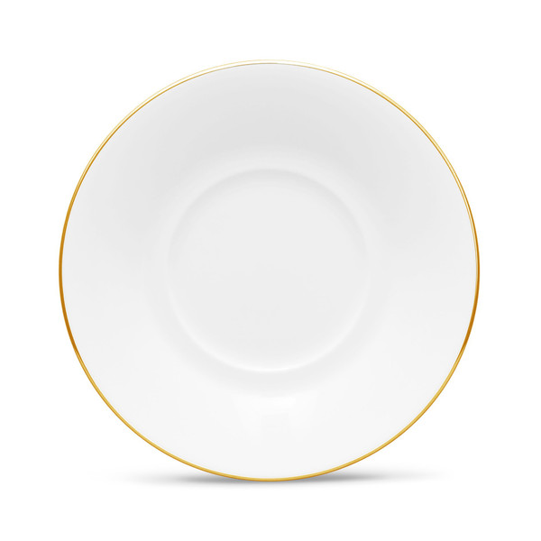 "4886-403 6"" Saucer - (Set Of 2) by Noritake"