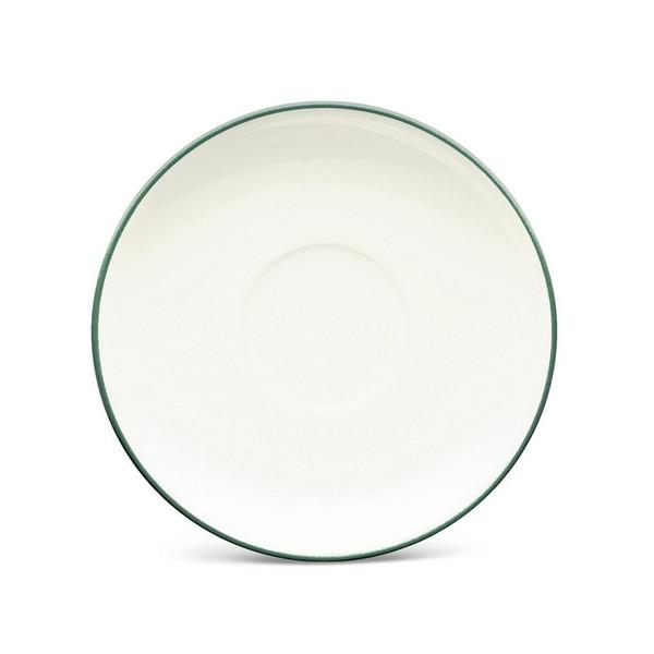 5102-433 After Dinner Saucer - (Set Of 4) by Noritake