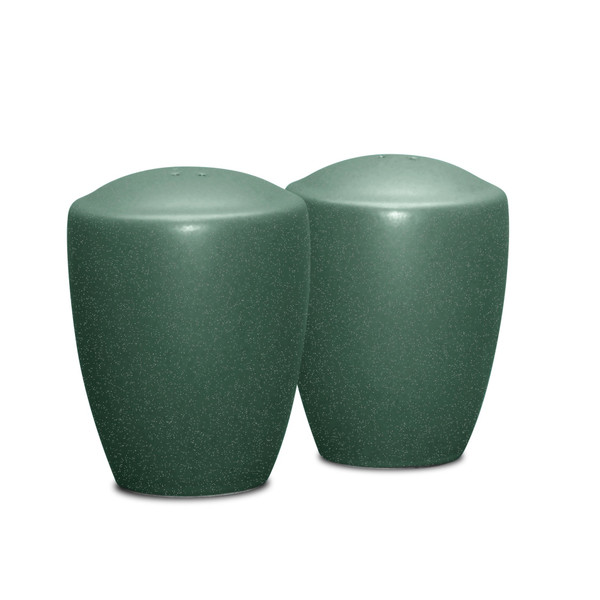 """5102-434 Spruce 3.38"""" Salt And Pepper - by Noritake"""