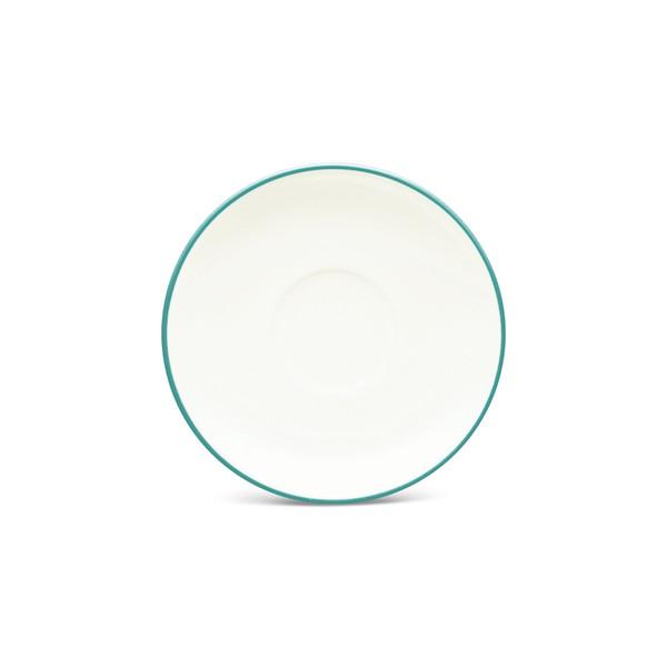 "8093-433 4.5"" After Dinner Saucer - (Set Of 4) by Noritake"