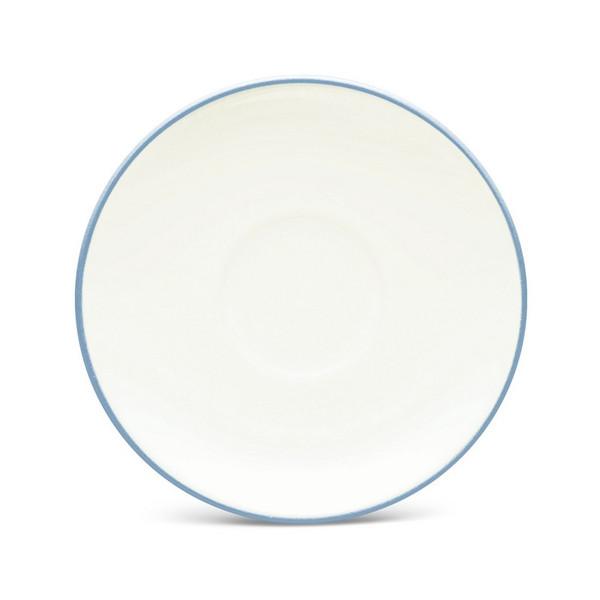 8099-433 After Dinner Saucer - (Set Of 4) by Noritake