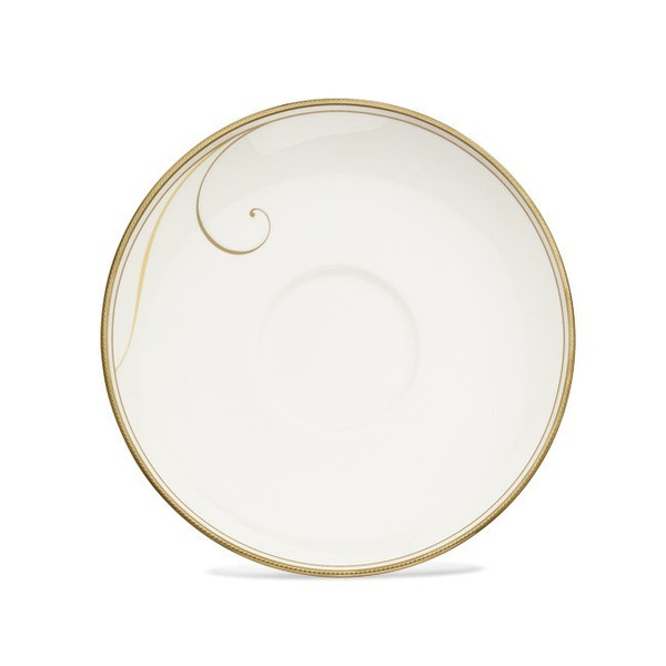 "9316-403 6.25"" Saucer - (Set Of 2) by Noritake"