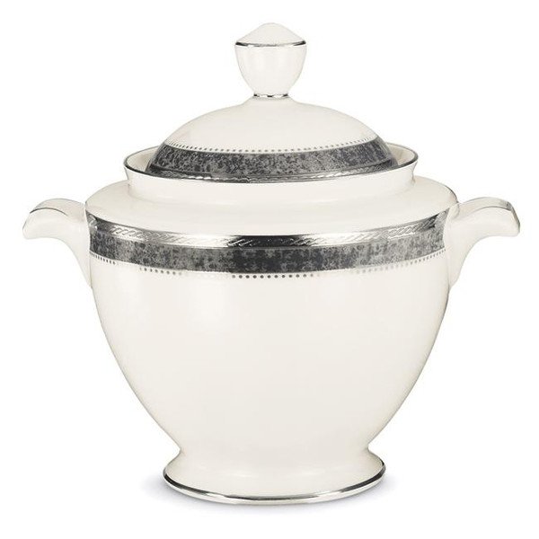 9318-422 Sugar With Cover by Noritake
