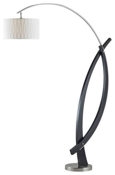 2110628 Nova Equilibrium Ii Arc Lamp