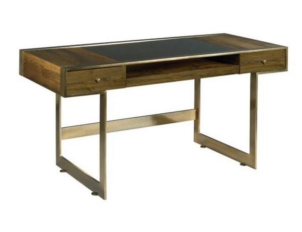 American Drew Ad Modern Organics Risden Desk 600-940