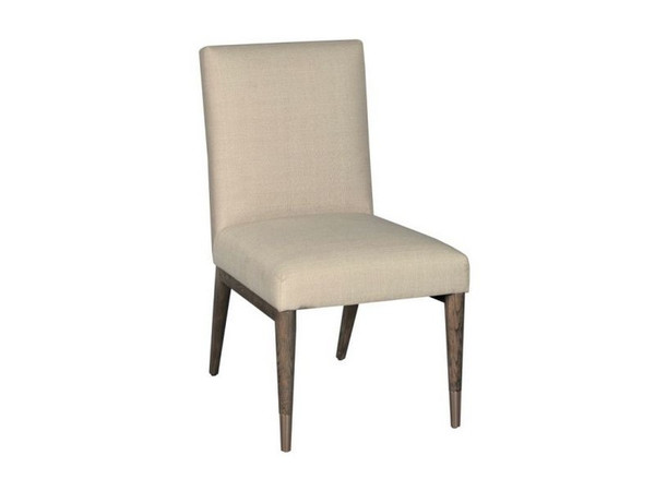 American Drew Ad Modern Classics Shelby Side Chair 603-636