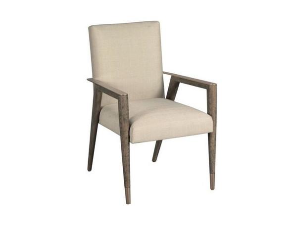 American Drew Ad Modern Classics Shelby Arm Chair 603-639