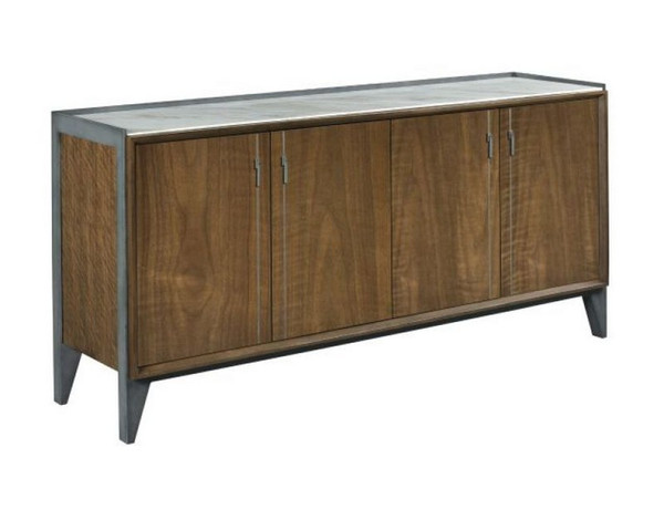 American Drew Ad Modern Synergy Sublime Buffet 700-850