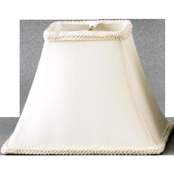 102-6-BE Beige Chandelier Shade (Minimum 12) by Oriental Danny