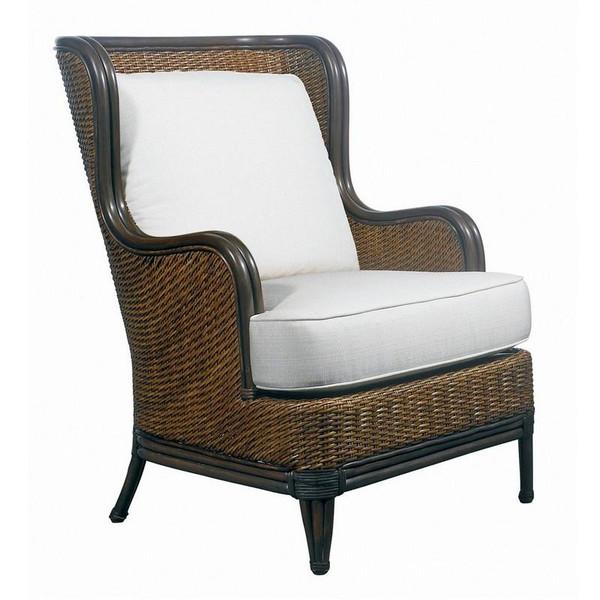 OL-PLB01 Outdoor Palm Beach Lounge Chair