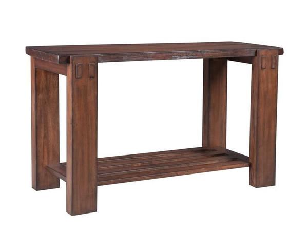 Big Sur Sofa Table 122-803 By Palmetto