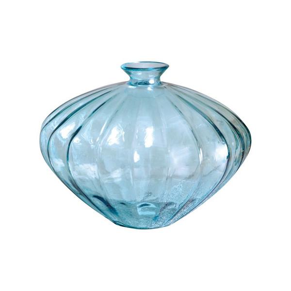 Pomeroy Poseidon Vase 307331