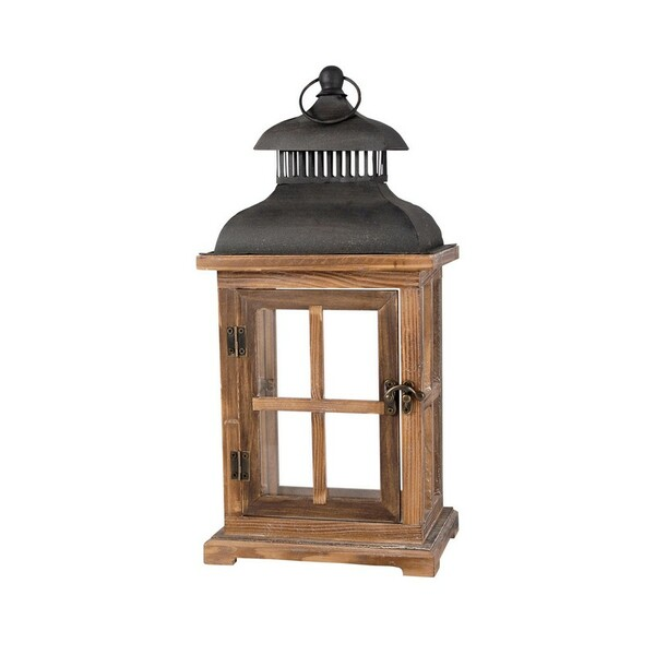 Pomeroy Clifton Lantern - Small 402449