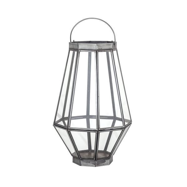 Pomeroy Helix Lantern - Large 404436