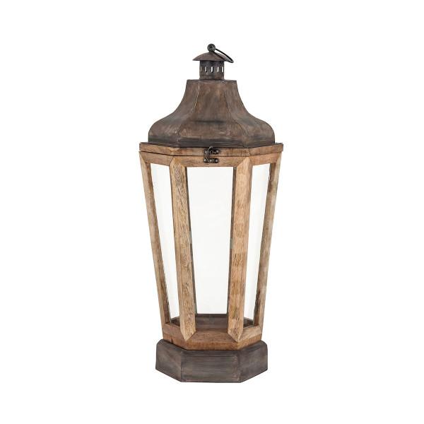 Pomeroy Townsend Lantern 404474