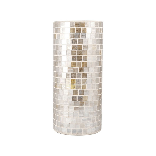Pomeroy Lustress Vase 439407