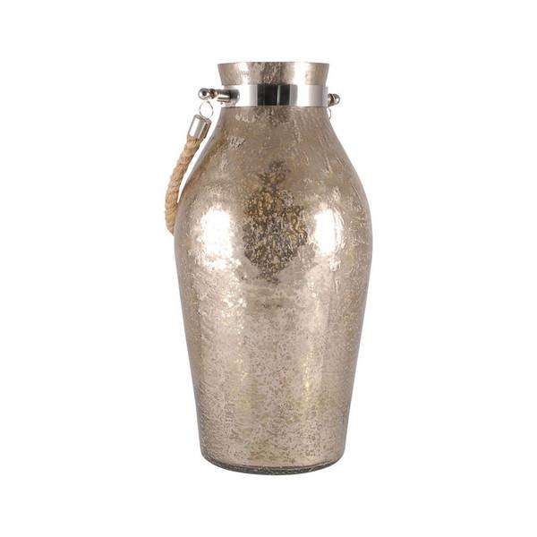 """Pomeroy Baroness Bottle 15.625"""" 518225"""