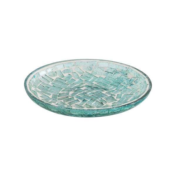 Pomeroy Sharad Soap Dish 556005