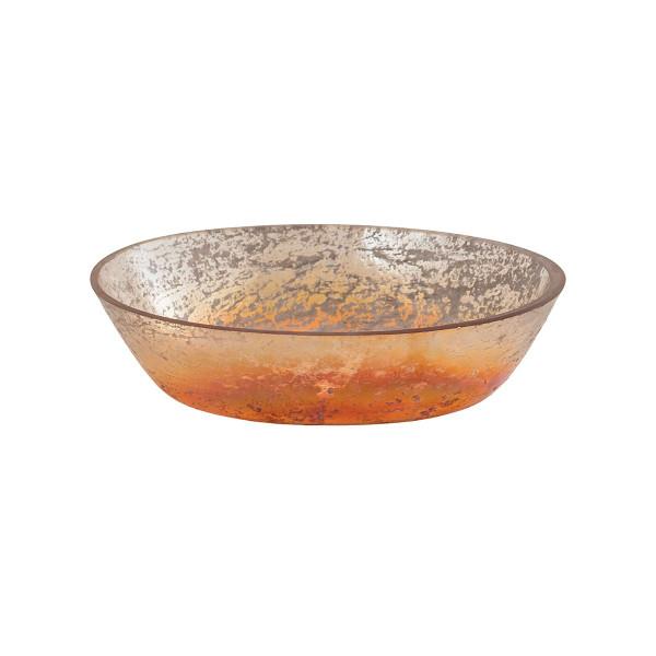 Pomeroy Telluride Soap Dish 556074