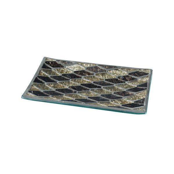 Pomeroy Oxford Soap Dish 556159
