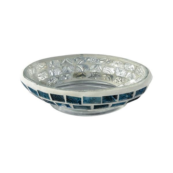 Pomeroy Antigo Soap Dish 556210