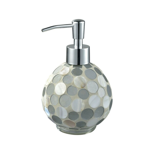 Pomeroy Mako Lotion Dispenser - Fw 556265