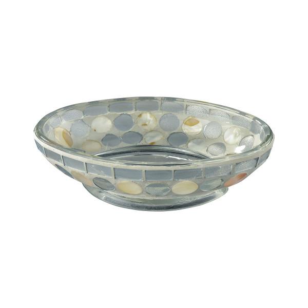 Pomeroy Mako Soap Dish - Fw 556289