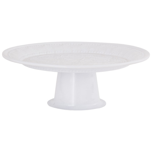 Pomeroy Marquette Cake Stand 619847