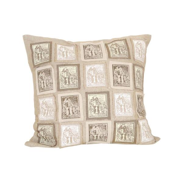 Pomeroy Hudson 20X20 Pillow 901225