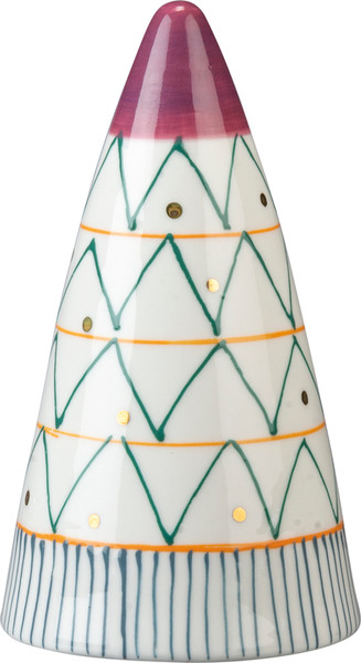 Tree - Boho Triangles - Set Of 2 (Pack Of 2) 101439 By Primitives By Kathy