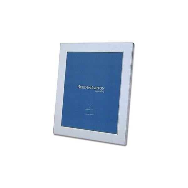 R&B Classic Frame 8X10 1480