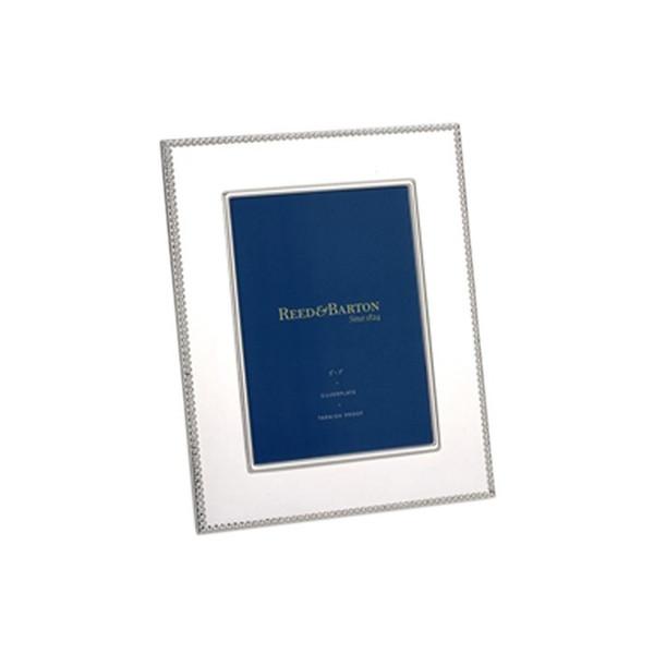 R&B Lyndon Frame 8X10 3980