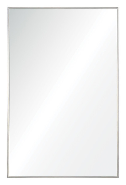 Ren-Wil Crake Rectangular Small Mirror MT1553